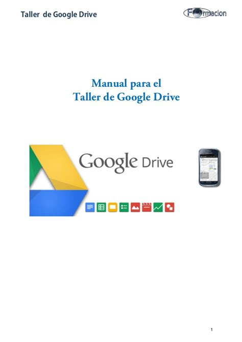 tutorial powerpoint google drive tutorial de google drive
