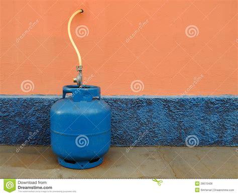 gas per cucina bombole gas per cucina designs bombola della 28070406