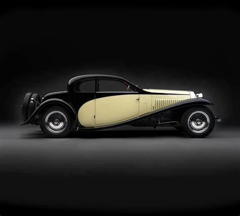 art deco automobiles art blart