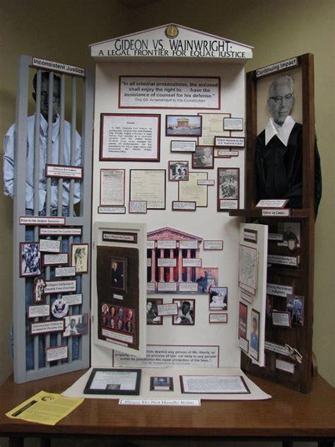 historical biography ideas best 25 history projects ideas on pinterest art club