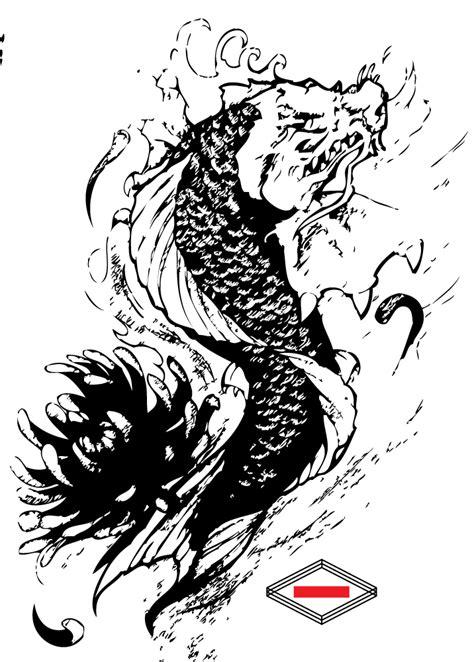 koi tattoo upstream or downstream koi tattoo meaning ch 246 ok