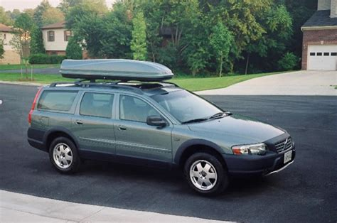 volvo xc70 cargo mat volvo xc70 cargo box volvo free engine image for user