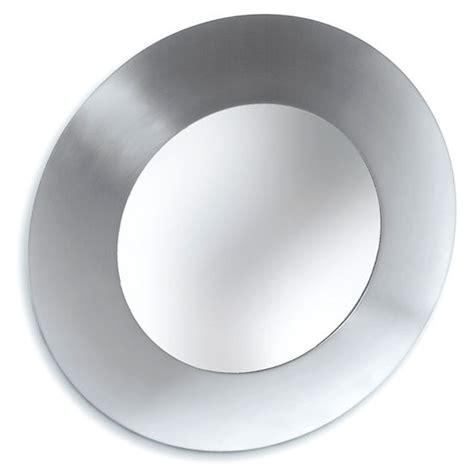 stainless steel bathroom mirror bathroom mirrors kitchensource com