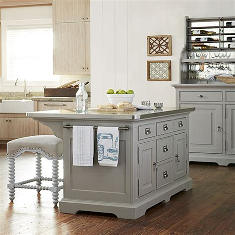 large kitchen island modern fabulously cool islands with