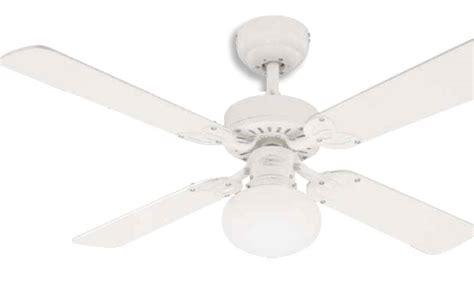 Ceiling Fans Las Vegas by Westinghouse Ceiling Fan 105cm 42 Inch 4 Blade Ceiling