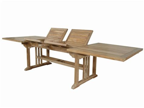 Teak Patio Table Teak Patio Table Teak Furnitures Lacquer A Teak Outdoor Sofa