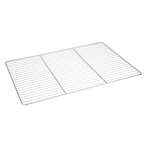 cool on wire rack cooling rack substitute cosmecol