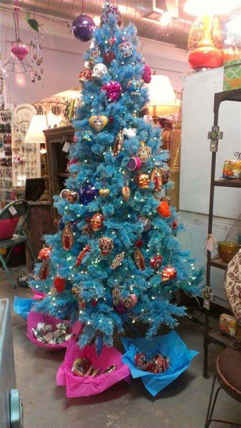 put sugar in xmas tree 14 best images about dia de los muertos tree on the smalls trees and trees