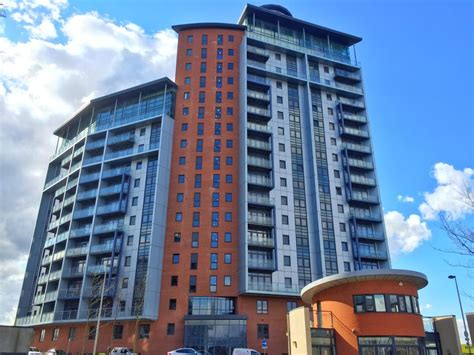 appartments to rent in leeds appartments leeds 28 images beringa city island leeds