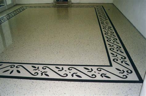 decori per pavimenti tipologie di pavimenti per interni