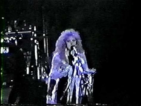 stevie nicks beauty and the beast free mp3 download stevie nicks beauty and the beast jones beach 1991