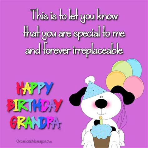 wishes to my birthday wishes and messages for occasions messages