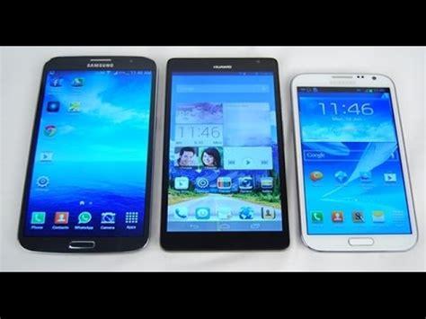 Hp Samsung Android daftar harga hp 2015 samsung android terbaru 2015