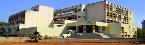 K J Somaiya Mba Contact Details by K J Somaiya College Of Engineering Kjsce Mumbai