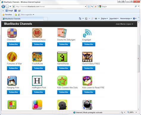 bluestacks download for windows 7 64 bit android app player windows 7 64 bit usb driver