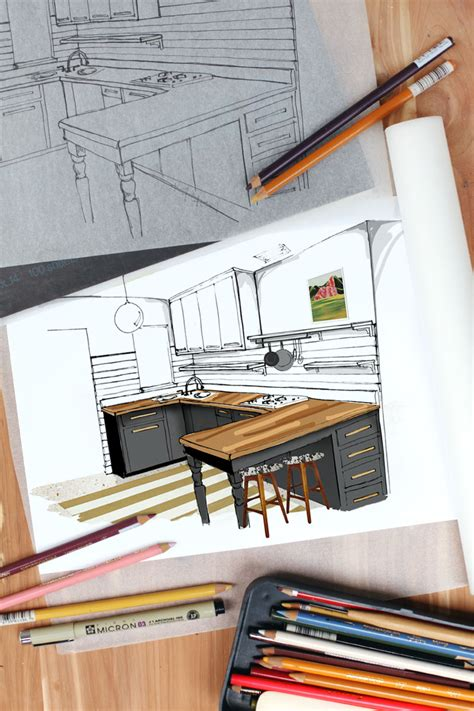 kitchen renovation planner planning a budget kitchen renovation a beautiful mess