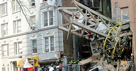 Criminal Record Ny Key Defense Witness In Crane Collapse Has Criminal Record Ny Daily News