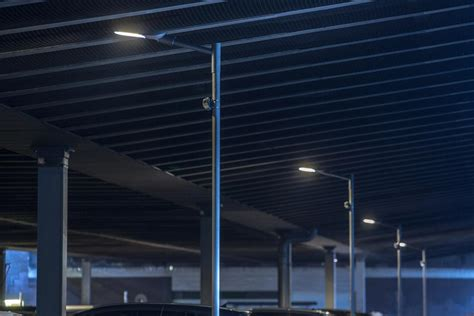 Outdoor Lighting Supply Outdoor Light Management Products Trilux Simplify Your Light