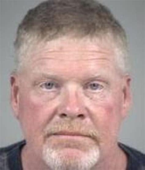 Cabarrus County Arrest Records Richard Arnette 2017 04 28 22 11 00 Cabarrus County Carolina Mugshot