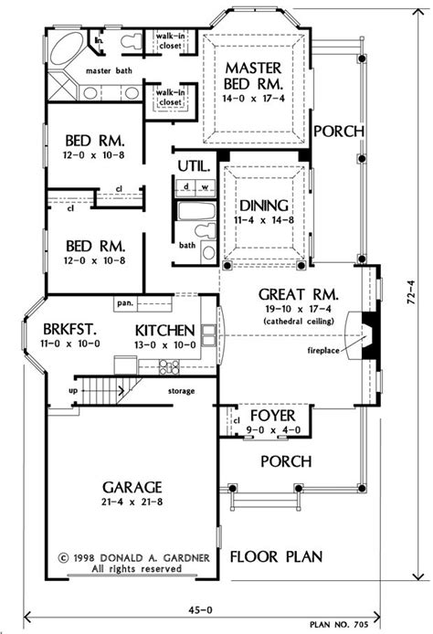 floor plans brisbane first floor plan of the brisbane house plan number 705