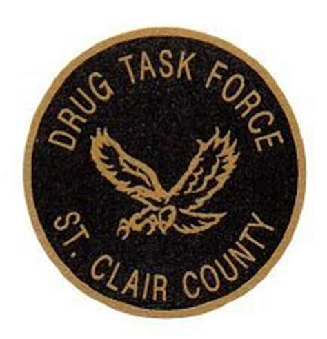 St Clair County Warrant Search Two Port Huron Homes Raided Four Arrested In Cocaine Bust Mlive