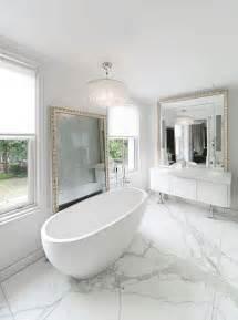modern marble bathroom designs ideas 2015 white marble