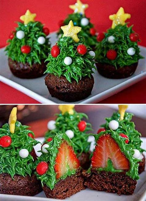 26 easy and adorable diy ideas for christmas treats amazing diy interior home design