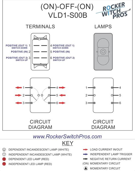 wiring diagram for livewell timer switch 220 well