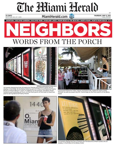 ipc section 166a miami herald neighbors section 28 images check out our