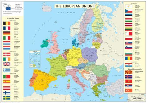 infos sur 187 la carte europeenne 187 vacances arts guides