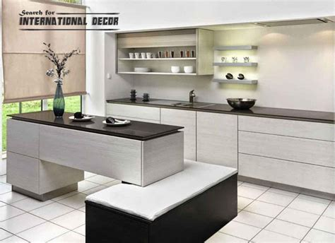 Japanese Kitchen Design How To Make Japanese Kitchen Designs And Style
