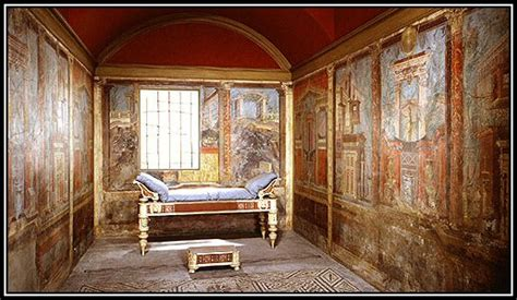 home design stores rome johnston s private life of the romans ch 6