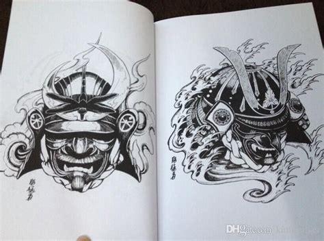 oriental tattoo flash book 100 japanese part2 tattoos books by horimouja jack mosher