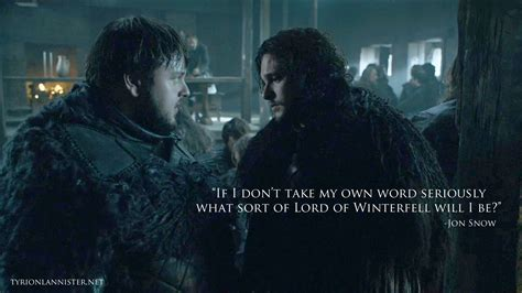 game of thrones house sayings game of thrones season 5 the house of black and white quotes page 19 of 27