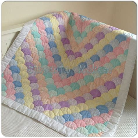 1000 images about clamshells on quilts