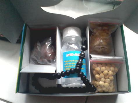 Paket Oleh Oleh Haji Dan Umroh 2 jual paket oleh oleh haji dan umroh toko mandiri
