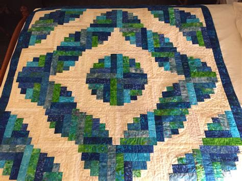 curved cabins curved log cabin alison lovallo log cabin quilts