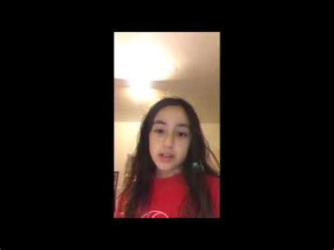 Youtube Seven Cool Tweens Bedtime | seven cool tweens audition youtube