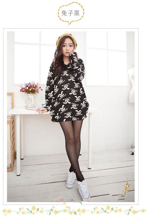 Harga Kaos Secret jual sweater import korea sweater jacket