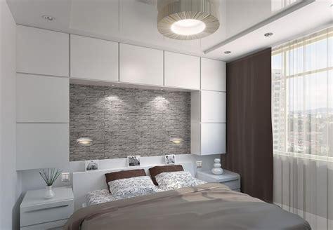 10m2 schlafzimmer einrichten 30 kleine schlafzimmer die modern und kreativ gestaltet sind