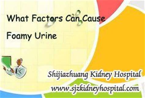 Foamy Urine During Detox by 1097 Best Shijiazhuang Kidney Disease Hospital Images On