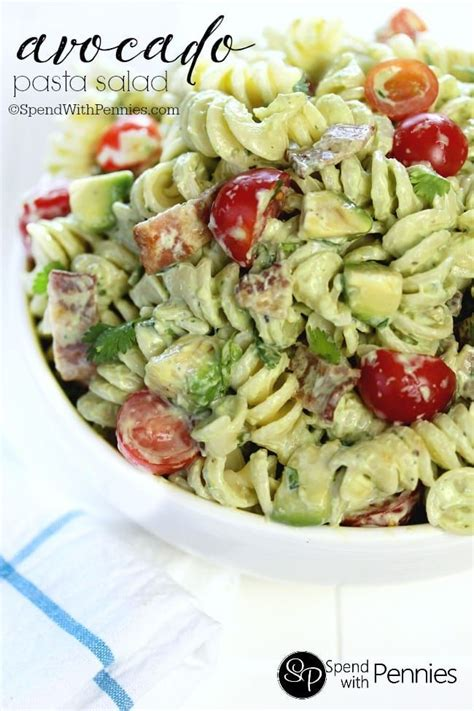 cold pasta recipe 25 best ideas about cold pasta salads on pinterest cold