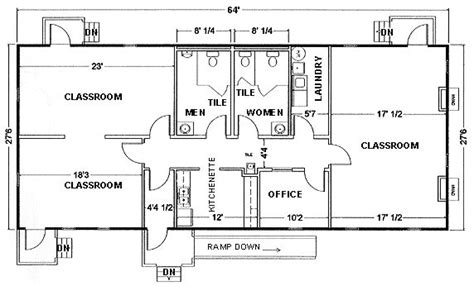 daycare center floor plan 25 best ideas about day care centers on pinterest day