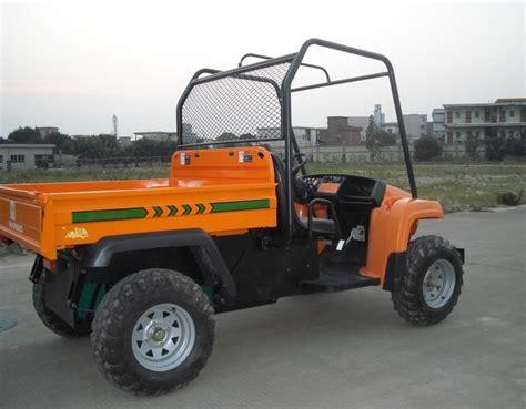 jeep utv electrical jeep utv view electric jeep utv