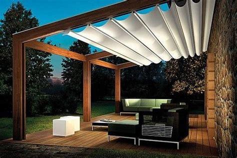 outdoor patio cover ideas patio
