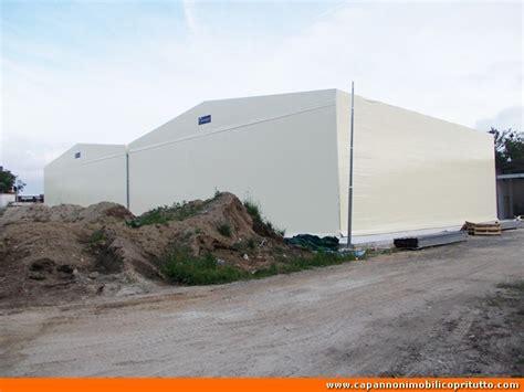coperture mobili motorizzate capannoni e tunnel mobili copritutto contattaci