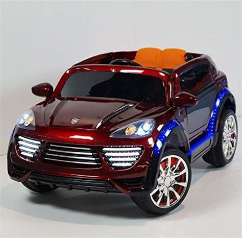 toddler cars 17 best images about bumper car on