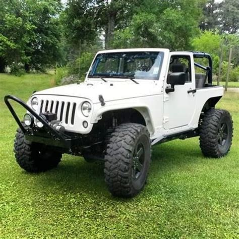 Cool Jeep Wrangler Ideas 1000 Ideas About Cool Jeeps On Jeeps Jeep