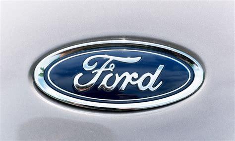 auto lending auto lending pymnts