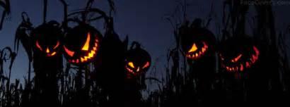 halloween facebook covers halloween 8 facebook cover facecoverz com